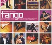 Beginners guide to tango : Genesis ; Evolution ; Contemporary