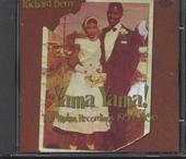 Yama yama! : the Modern recordings 1954-1956