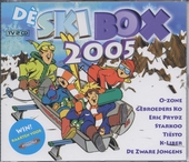 Dè skibox 2005