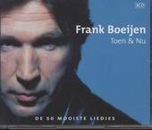 Toen & nu : de 50 mooiste liedjes