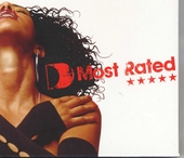 Most rated