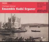 L'heritage Ottoman