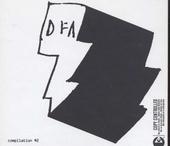 DFA. vol.2