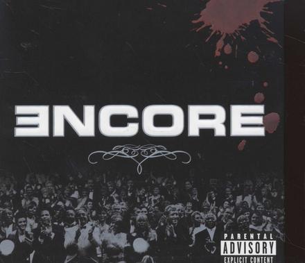 Encore : special edition