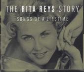 The Rita Reys story
