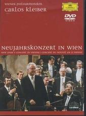 Neujahrskonzert in Wien