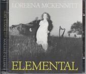 Elemental + bonus-dvd