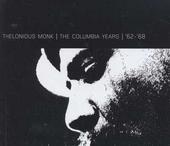 The Columbia years : '62-'68