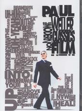Modern classics on film 90-01