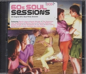 60's soul Sessions