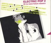 Electric pop. vol.2