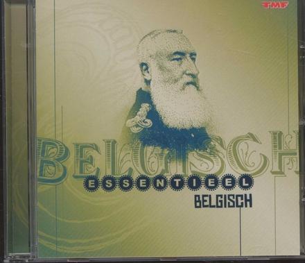 Essentieel Belgisch