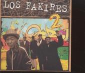 Los Fakires 2. vol.2
