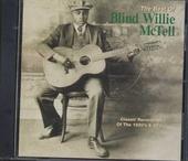 Classic recordings 1920's & 30's