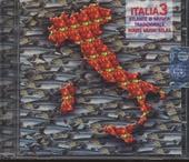 Italia : atlante di musica tradizionale. vol.3