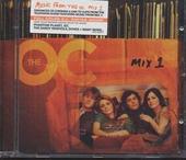 The OC. Mix 1