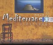Mediterranean crossroads. vol.2
