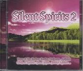 Silent spirits. vol.2