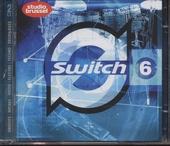 Switch [van] Studio Brussel. 6
