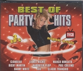Best of party hits
