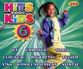 Hits voor kids. vol.6