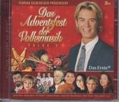 Das Adventsfest der Volksmusik. vol.3