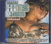 Dance hits 2005