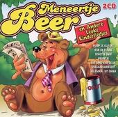 Meneertje Beer en andere leuke kinderliedjes