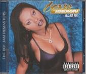 Ill na na + bonus tracks