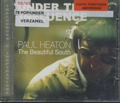 """Under the unfluence : Paul Heaton """"The beautiful south"""""""