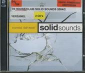 Solid sounds : Anno 2004. vol.2