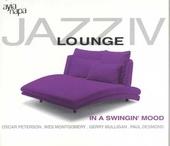 Jazz lounge. vol.4