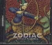 Zodiac : Ars Nova en Ars Subtilior in de Lage Landen en Europa