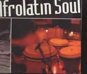 Afrolatin soul