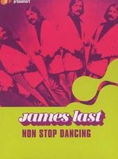 Non stop dancing. vol.1-4