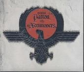 General Patton vs The X-ecutioners