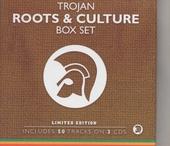 Trojan roots & culture box set