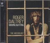 Moonlighting : the anthology