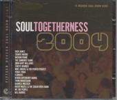 Soul togetherness 2004