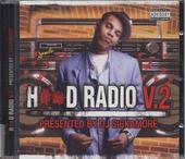 Hood radio. vol.2