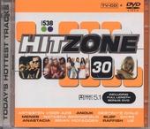 Hitzone. vol.30
