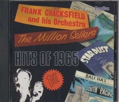 The million sellers ; Hits of 1965