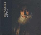 Bach cantates. Vol. 1, City of London