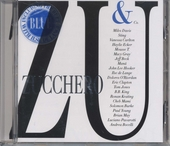 Zucchero & Co. inc.duet Ilse de Lange
