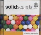Solid sounds 2005. vol.1