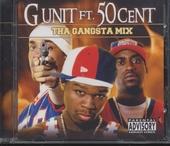 Tha gangsta mix