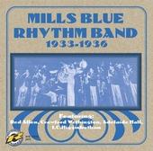 Mills Blue Rhythm Band : 1933-1936