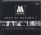 Best of Motown. vol.1