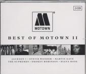 Best of Motown. vol.2