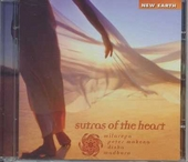 Sutras of the heart